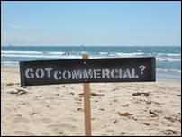 Website Commercials video production company. Got Commercial?