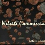 Cheap Commercials for your Website