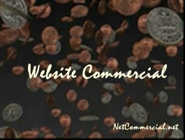 cheap commercials